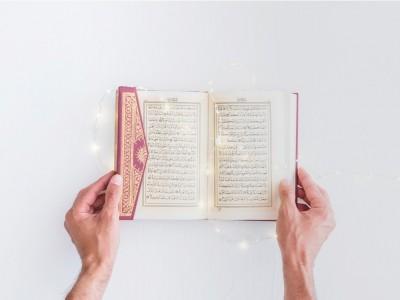 Kontribusi Besar Imam asy-Syatibi dalam Ilmu Qira'at Al-Qur'an