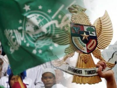 Islam Wasathiyah Kunci Selaraskan Nilai Agama dan Pancasila