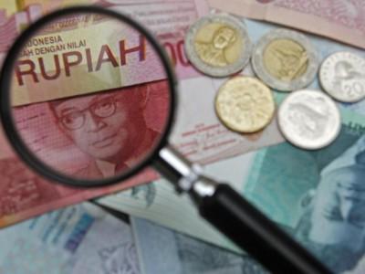 Hukum Penggunaan Dinar dan Dirham sebagai Alat Tukar