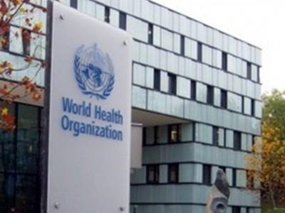 Langkah Pencegahan Dini dari Virus Corona menurut WHO