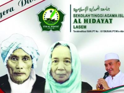 Selain Hadiri Munas NU, Wapres RI Bakal Berziarah ke Makam Pendiri NU di Lasem