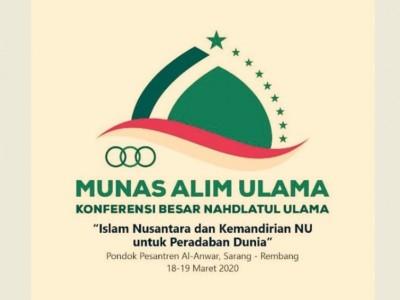 Seluruh Peserta Munas dan Konbes Akan Diinapkan di Pesantren Al-Anwar II