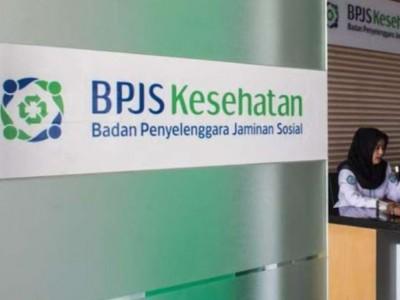 Alasan MA Batalkan Kenaikan Iuran BPJS Kesehatan