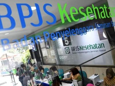Setelah BPJS Kesehatan Batal Naik, Ini yang Harus Dilakukan Pemerintah