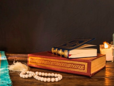 Tafsir Surat Al-Baqarah Ayat 6