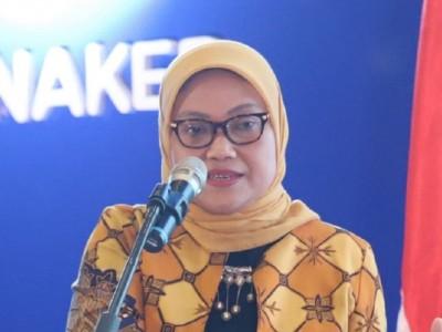 Menaker Bakal Orasi di Harlah Muslimat, Fatayat, dan IPPNU Demak