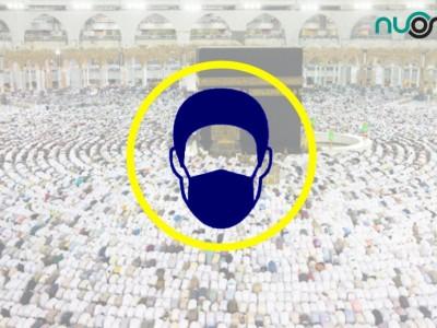 Aturan Fiqih saat Haji dan Umrah Terhalang karena Wabah