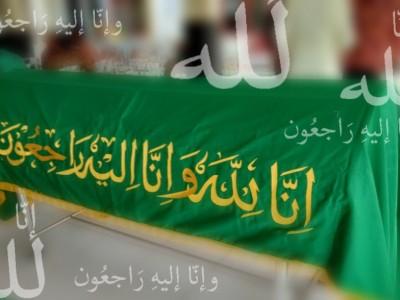 Apakah Jenazah Korban Wabah Dianggap Syahid, Tidak Dimandikan dan Dishalatkan?