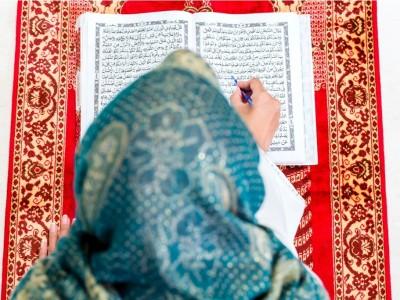 Keutamaan Membaca Surat al-Baqarah dalam Hadits Rasulullah