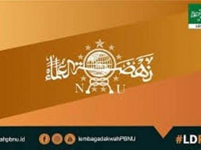 Lembaga Dakwah PBNU Buka 25 Kuota Daurah Al-Azhar Mesir untuk Daiyah