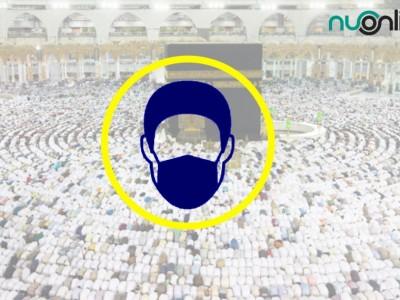 Gelar Seleksi Petugas Haji, Kemenag Ambil Langkah Cegah Dini Corona