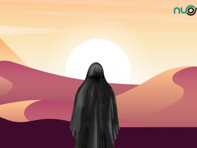 Sayyidah Mariyah, Istri Nabi Muhammad Keturunan Suku Qibti Mesir