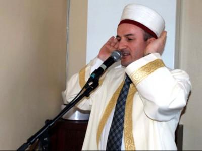 Cara Adzan bagi Masjid yang Ditutup untuk Jamaah karena Covid-19