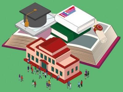 5 Riset Perguruan Tinggi terkait Moderasi 2019