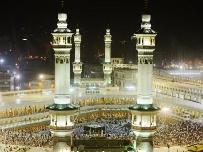 Kemenag Pastikan Persiapan Haji Terus Berjalan