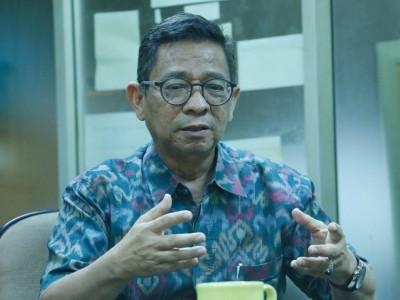 Penjelasan Ahli soal Puncak Wabah Covid-19 di Indonesia