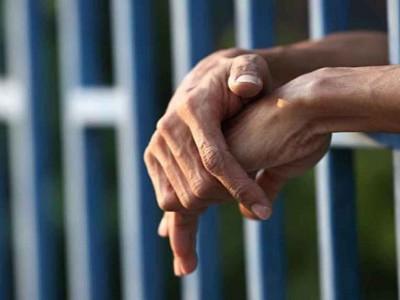 Tahun Baru Persia, Iran Bebaskan 10 Ribu Tahanan