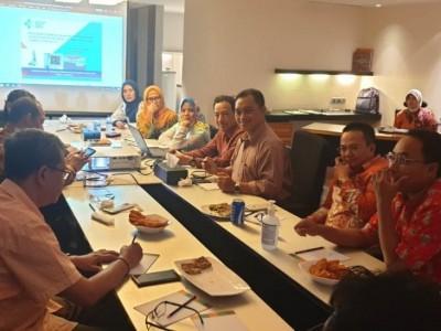 25 Rumah Sakit NU Siap Rawat Pasien Corona