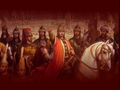 27 Rajab dan Syiar Aswaja Sultan Shalahuddin al-Ayyubi