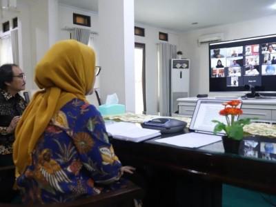 Menaker Minta Dialog Sosial Diutamakan untuk Hindari PHK Sektor Pariwisata