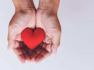 Cara Membedakan Hati yang Sehat dan yang Sakit