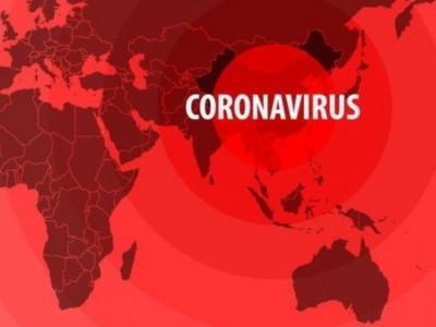 Sebaran Covid-19 Terbaru di Indonesia, 686 Kasus, 55 Meninggal