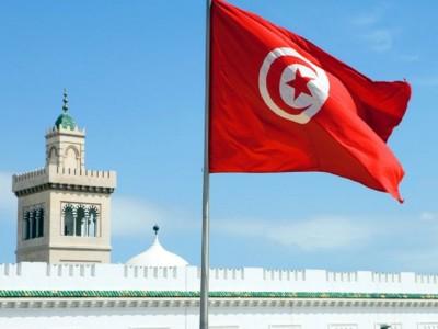 Keluar Malam, Ratusan Orang di Tunisia Ditangkap di Tengah Pandemi Covid-19