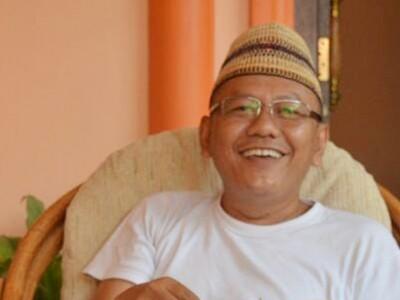 Cegah Covid-19, PWNU Lampung Instruksikan Tunda Seluruh Kegiatan