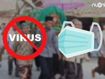 Indonesia dan Wabah: Abai Peringatan Dini Berujung Tragedi