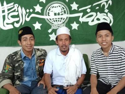 PCNU Lombok Timur Imbau Warga Tetap Tenang dan Waspada Covid-19