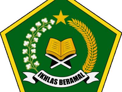 Ketentuan PPDB Madrasah Kementerian Agama di Tengah Wabah Covid-19
