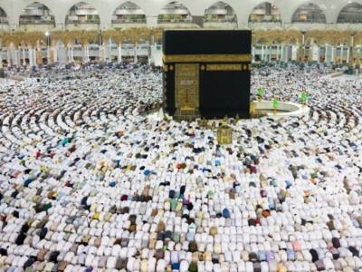 Pantau Saudi, Kemenag Siapkan Dua Skema Penyelenggaraan Haji