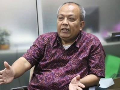 HPN Minta Kepastian Dukungan Pemerintah kepada UMKM