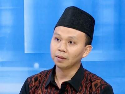 Ansor Jateng: Gerakan Sosial Cegah Covid-19untuk Bantu Warga