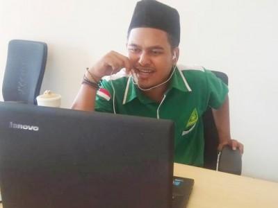 Ansor Semarang: Penyebar Hoaks Harus Dihukum