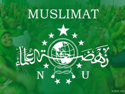 Muslimat NU Indramayu Tahun 1939