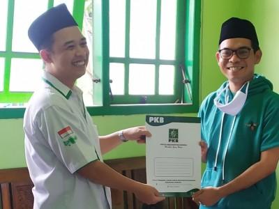 Alasan Anggota DPRD Jatim Ini Ikhlaskan Gaji ke LAZISNU untuk Halau Corona