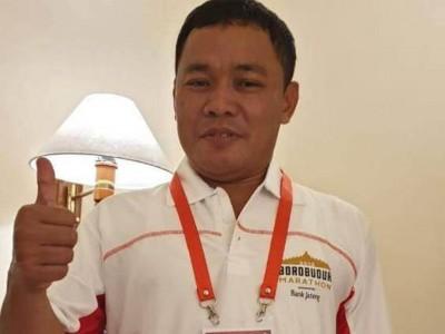 Pemerintah Harus Detail Memberikan Kompensasi Terdampak Corona
