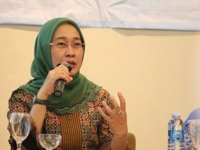 Iuran BPJS Kesehatan Belum Turun setelah Putusan MA, Komisi IX DPR: Maksudnya Apa?