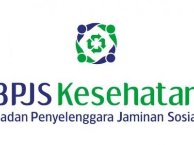 DPR Minta BPJS Kesehatan Jelaskan Uang Lebih pada Iuran Januari dan Februari