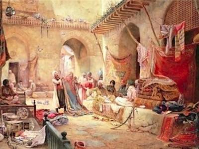 Sejarah Wabah Mematikan dalam Perjalanan Umat Islam (1)