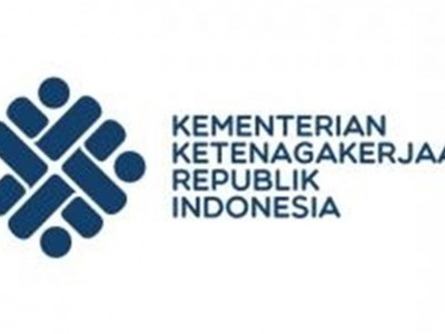 Antisipasi Corona, BBPLK Medan Terapkan Model Pelatihan Online