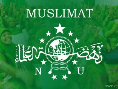 Bekerja dan Belajar dari Rumah, Muslimat NU Ajak Beri Perhatian Lebih kepada Anak
