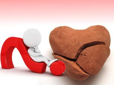 Hukum Menolak Hubungan Seksual Karena Khawatir Covid-19