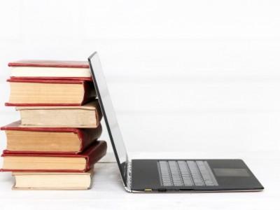 Ngaji Online, Solusi Belajar Siswa dan Santri di Tengah Wabah Covid-19
