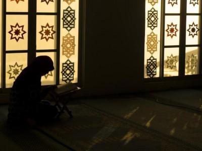 Sejarah Shalat Tarawih di Rumah pada Zaman Rasulullah SAW