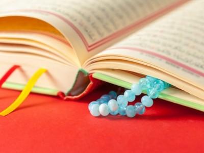 Ayat Periode Makkah dan Madinah dalam Kajian Ilmu Al-Qur'an (1)