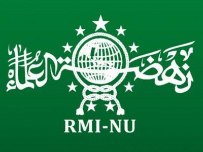 RMINU Jateng Antisipasi Kegiatan Ramadhan dengan Daring