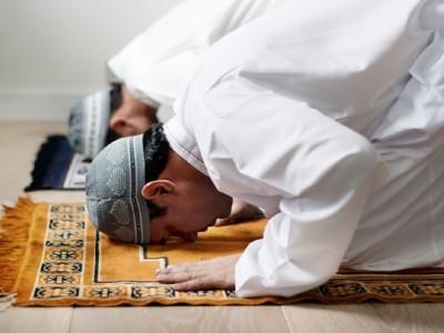 Rekomendasi NU, Kemenag, dan Ormas Islam di Pringsewu: Tarawih di Rumah
