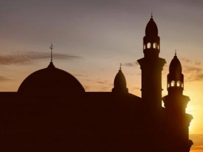 Takmir Masjid Diminta Siarkan Cegah Corona dan DBD Sebelum Azan
